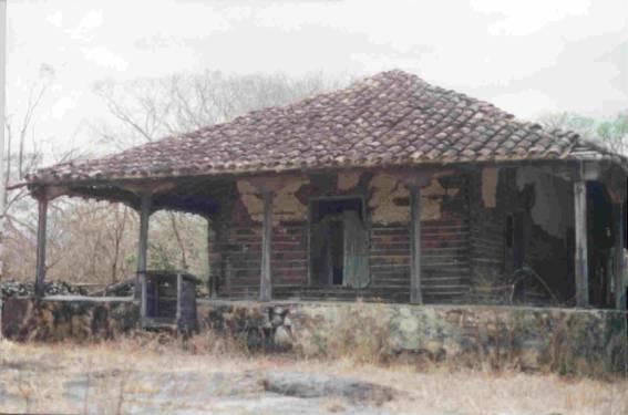 Resultado de imagen para Casona Hacienda el Jobo, guanacaste