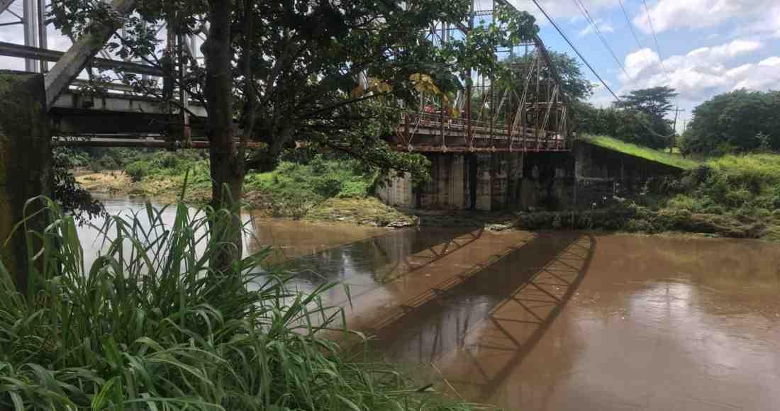 Resultado de imagen para Antiguo Puente Guardia, Guanacaste